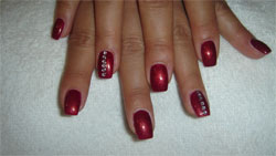 10142_naildesign1.jpg