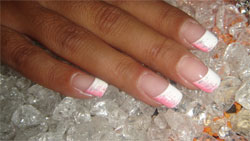 10142_naildesign12.jpg
