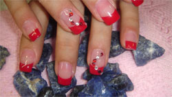 10142_naildesign15.jpg
