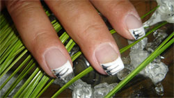 10142_naildesign17.jpg