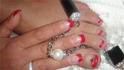 10142_naildesign18.jpg
