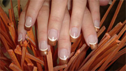 10142_naildesign3.jpg