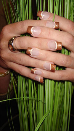 10142_naildesign4.jpg