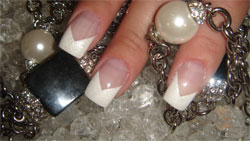 10142_naildesign8.jpg